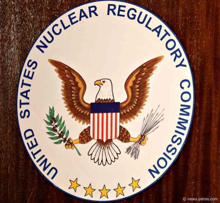 U.S. nuclear plants in South Carolina, Missouri face the highest quake risks: report