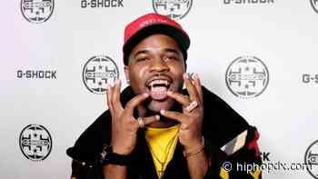 A$AP Ferg Says He'll Never Be Removed From A$AP Mob Because He Made Them Millions