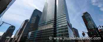 Goldman Sachs paie près de 3 milliards aux États-Unis pour clore le scandale 1MDB