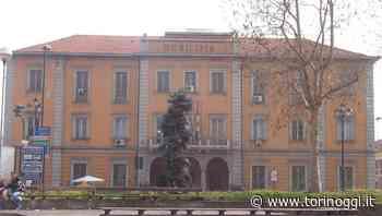 Il Comune di Nichelino stanzia 250 mila euro per sostenere il piccolo commercio - TorinOggi.it