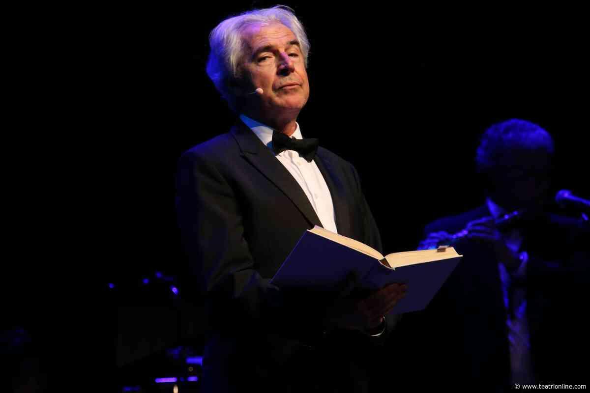 Teatro Superga (Nichelino, TO): ecco la nuova stagione 2020/2021 - teatrionline.com
