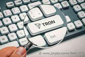 Achtung OKEx-, BitMEX- und TRON (TRX) Nutzer: Wichtige Updates - Crypto News Flash