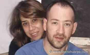 No saben qué enfermedad tiene, piden trasladarlo a Buenos Aires y la obra social no da respuesta - Diario Huarpe