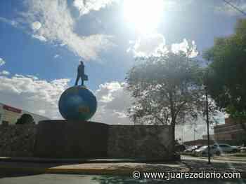 Pide Protección Civil seguir pendientes de cambios climáticos - Juárez a Diario