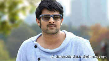 Happy Birthday Prabhas: 5 Best co-stars of the most eligible bachelor of Tollywood