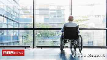 Australia aged care: Inquiry hears 50 sexual assaults happen each week