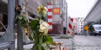 Kommentar zu Attentat in Dresden: Warum dulden wir Gefährder? - Kölnische Rundschau