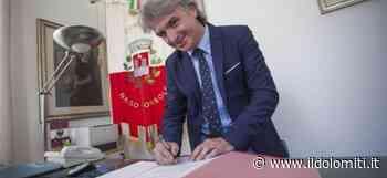 Elezioni comunali, Gianni Morandi si riconferma sindaco a Nago-Torbole. Oltre il 60% sceglie la continuità di governo - il Dolomiti - il Dolomiti