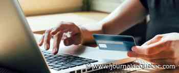 Commerce en ligne et pandémie: une période des Fêtes hors de l'ordinaire en vue