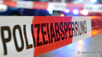 Festnahme nach tödliche Attacke in Dresden - Tourist aus NRW (55) stirbt: Polizei stellt 20-Jährigen - RTL Online