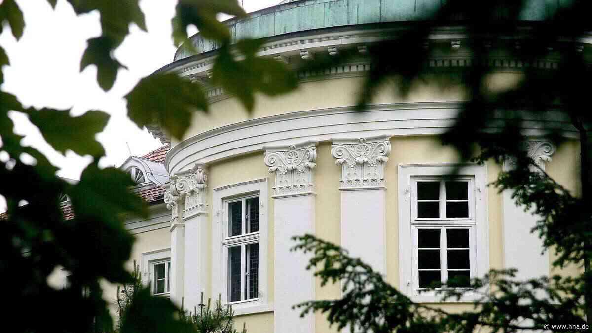 Starker Anstieg der Corona-Fälle: Kreis Kassel verschärft Vorgaben - hna.de
