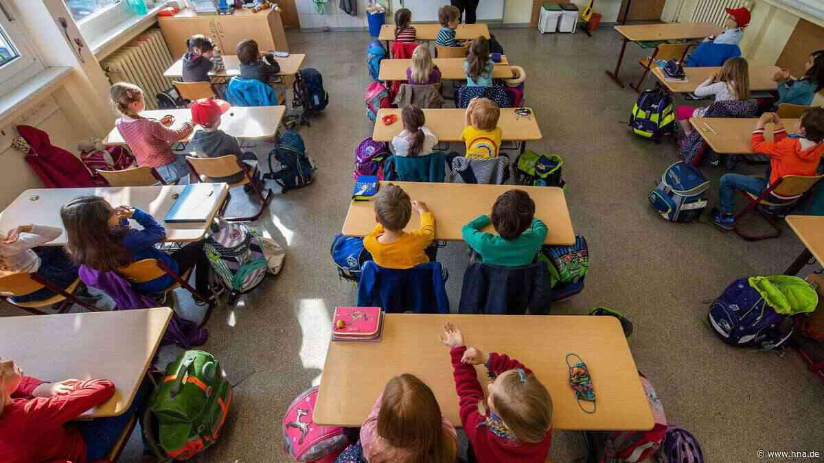 Kassel: Mehr Schutz vor Corona – Geld reicht für zwei Filter pro Schule - HNA.de