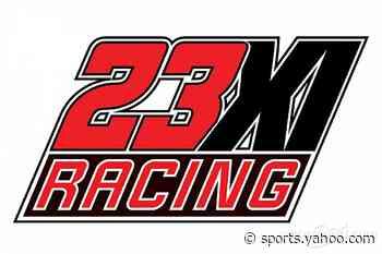 Michael Jordan, Denny Hamlin reveal name for new NASCAR team