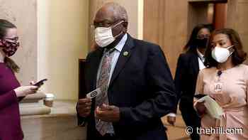 House Democrats threaten to subpoena HHS over allegations of political interference at CDC