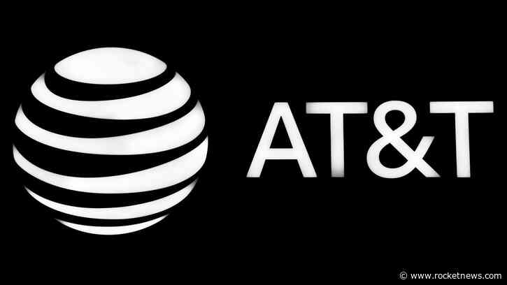 AT&T stock on track to snap 10-day losing streak after big wireless subscriber beat – MarketWatch