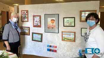 Netphen: Im Haus St. Elisabeth herrscht keine Einsamkeit - WP News