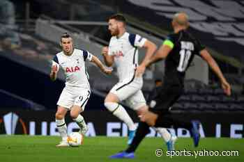 Bale starts as Spurs win, Celtic undone by Milan