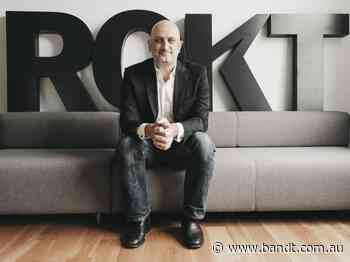 Rokt Secures $US80M Series D Investment Round