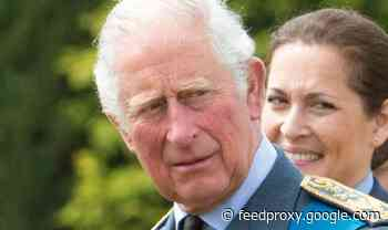 Prince Charles forced to put foot down in royal funding row on Beatrice and Eugenie