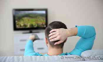 Bad sound and picture quality means smaller TV sets are not worth buying, say consumer experts