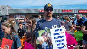 Work begins on inquiry to N.S. mass shooting, victim's families shaken by long delay