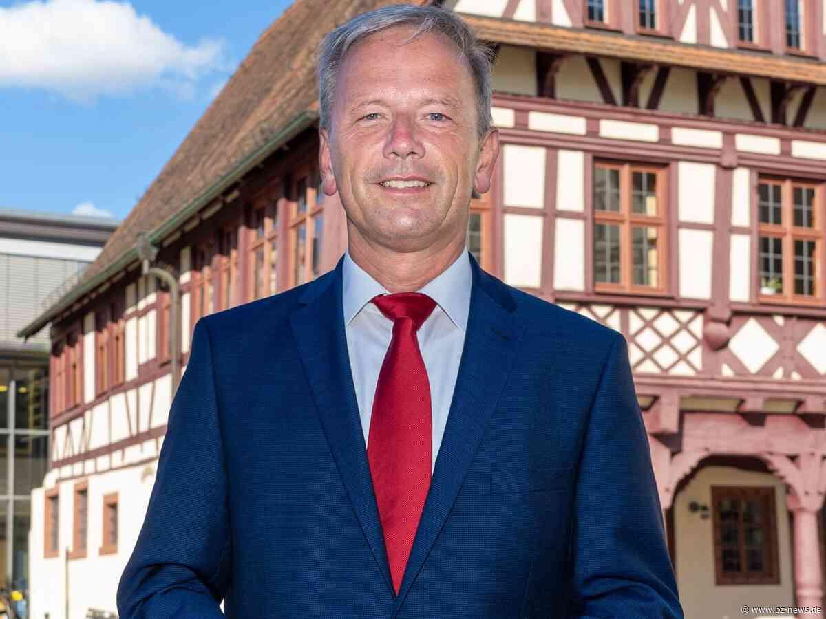 Corona-Dilemma der Musikschule in Königsbach-Stein: Bürgermeister äußert sich - Region - Pforzheimer Zeitung