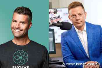 "An ""Intellectual Thickshake"": Ben Fordham Rips On Pete Evans, As Pete Viciously Fires Back"