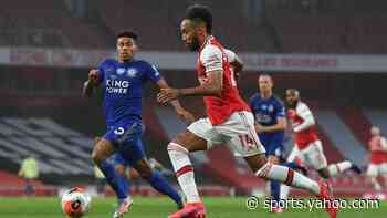Arsenal – Leicester City: How to watch, start time, prediction, odds