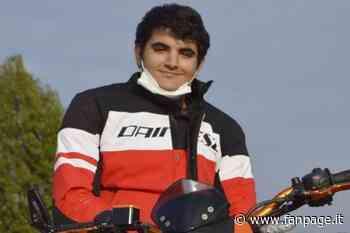 Tragico incidente a Magenta, ragazzo di 18 anni si schianta con la moto: morto in ospedale - Fanpage.it