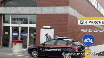 Varedo, ruba accessori tecnologici tra le corsie dell'Esselunga: arrestato ladro - MonzaToday