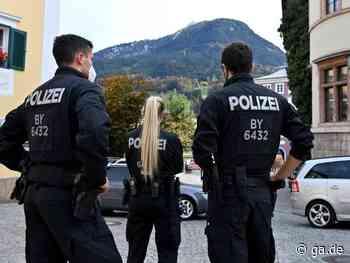 Welcher Kreis ist der nächste?: Corona-Maßnahmen: Zweites Berchtesgaden nicht ausgeschlossen - General-Anzeiger Bonn