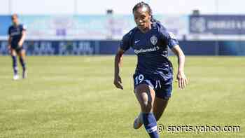 Portland Thorns FC are contenders in 2021 with acquisition of Crystal Dunn