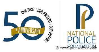 National Police Foundation Releases Survey Results to Guide Law Enforcement Preparation for the 2020 Election