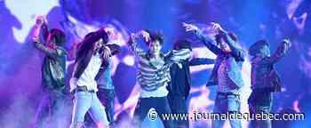 Les astuces des fans de BTS