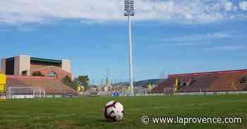 Coronavirus - Football : la rencontre Jura Sud-Martigues reportée - La Provence