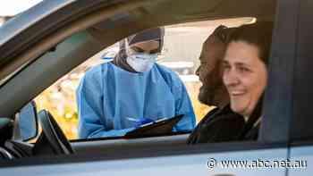 NSW records zero local coronavirus cases, seven in hotel quarantine - ABC News