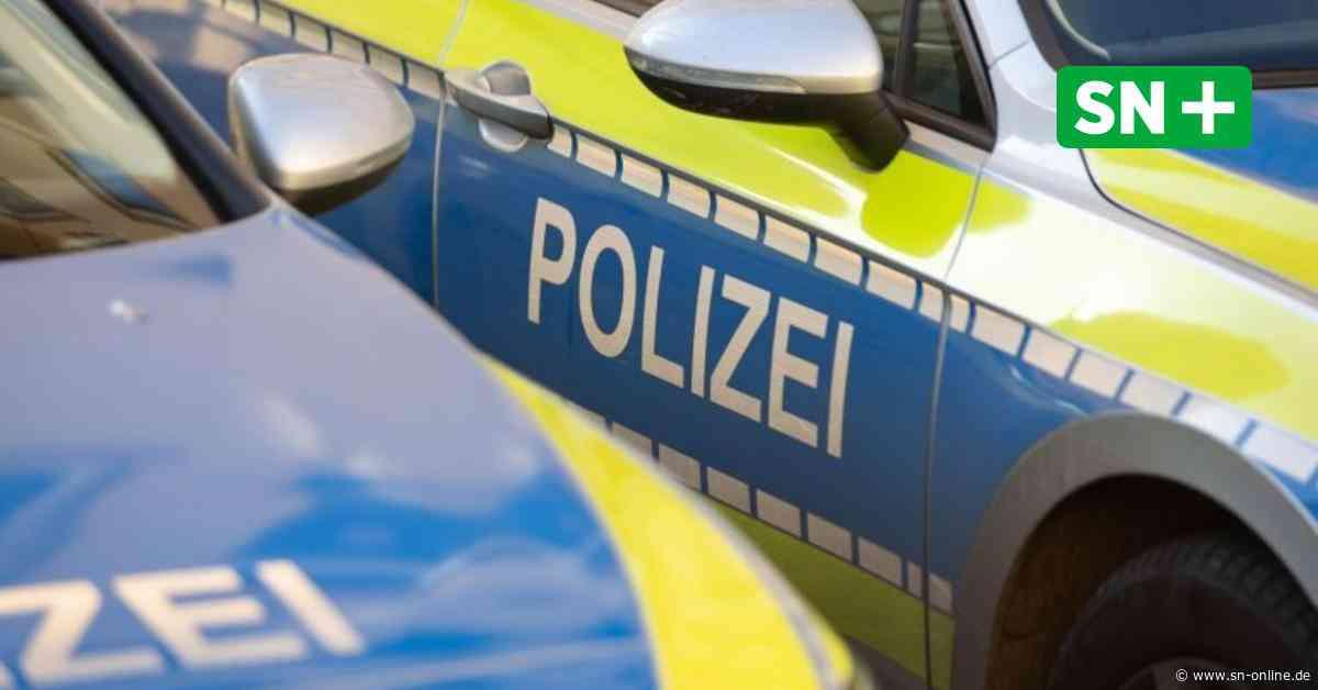 Duo stiehlt Fahrräder in Stadthagen und flieht vor Polizei - Schaumburger Nachrichten