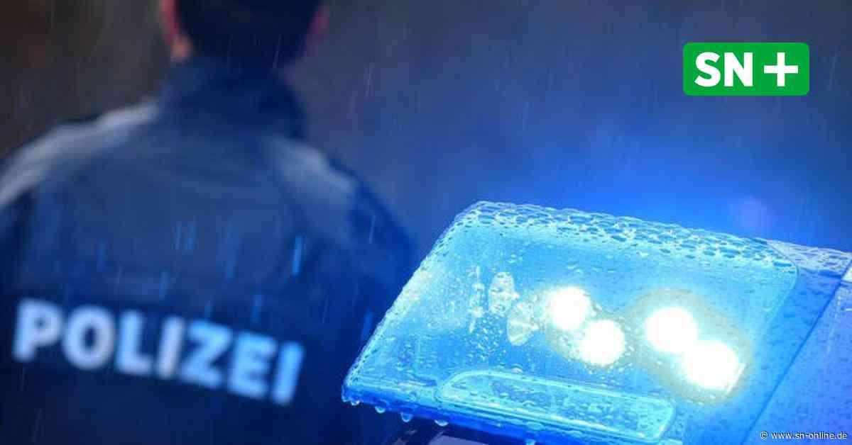 Corona in Stadthagen: Polizei löst Feier mit bis zu 100 Gästen auf - Schaumburger Nachrichten