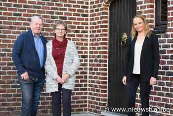 Diepenbeekse start vereniging voor coronapatiënten met langdurige symptomen