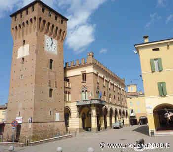 Nuove risorse per la sicurezza a Castelnuovo Rangone - Modena 2000