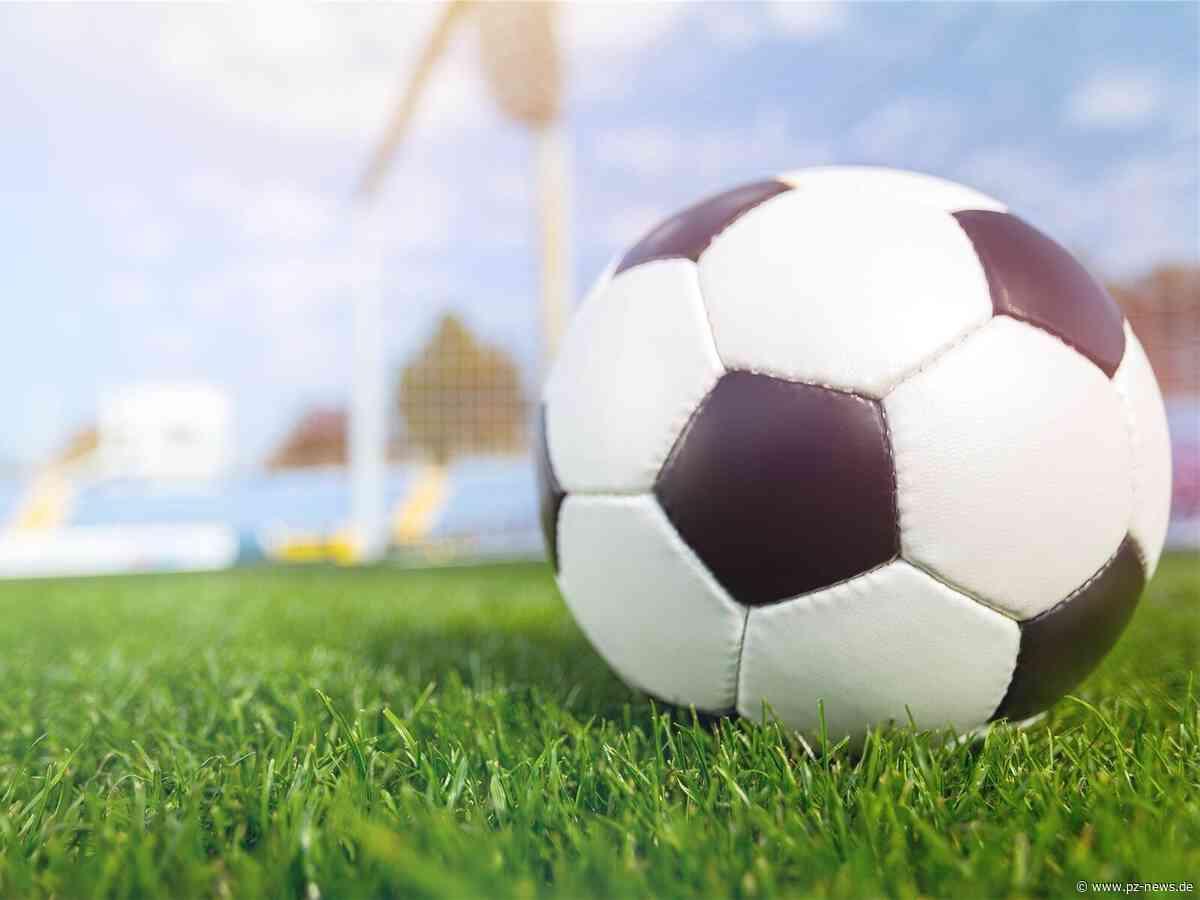 Landesliga-Topspiel: 1. FC Ispringen will Tabellenspitze zurück - Sport - Pforzheimer Zeitung