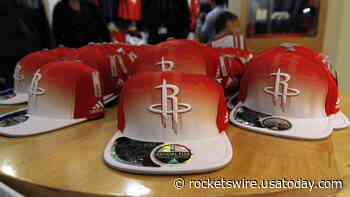 Report: Without draft picks, Rockets can take time with coaching hire - Rockets Wire