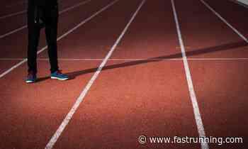 "Coaching ""Philosophies"" - Fast Running"