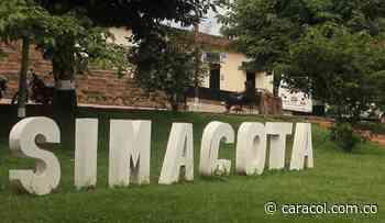 Homicidio causa preocupación en Simacota - Caracol Radio