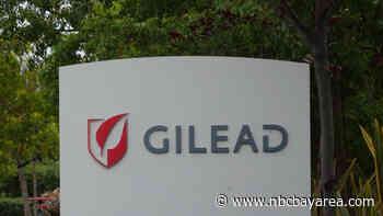 FDA Approves Gilead's Remdesivir as Coronavirus Treatment - NBC Bay Area