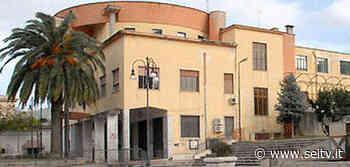 Roccapiemonte: ingressi controllati all'interno degli uffici comunali, ecco le modalità - SeiTV