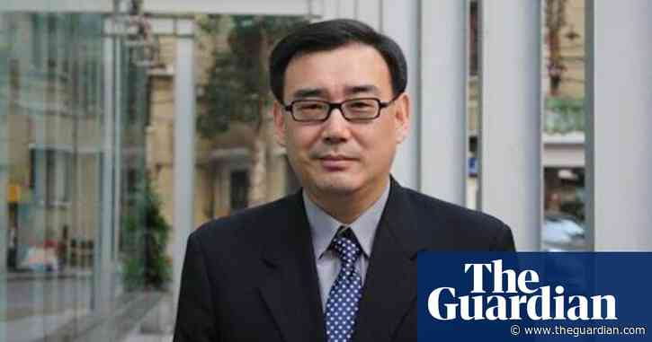 Yang Hengjun: friend says writer told him he was a Chinese spy for 10 years