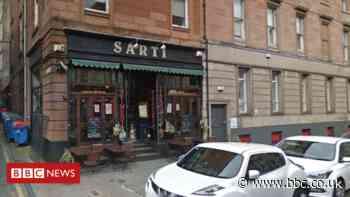 Covid in Scotland: Glasgow delis win legal fight to stay open - bbc.co.uk