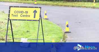 Coronavirus: 17 more deaths and 1712 new cases in Scotland - STV News