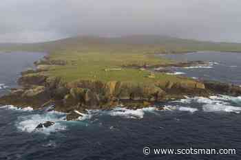 Shetland Space Centre is a sign that Scotland is in the Space Race – Scotsman comment - The Scotsman